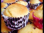 Recette base cupcake