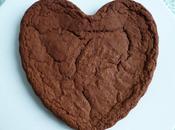 gâteau végan sans gluten amande chocolat avec farines souchet lupin Sukrin (sans oeufs lait beurre)