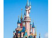 Disneyland Paris Parc Astérix lequel choisir