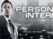 Audiences Person interest leader, Incroyable talent baisse!