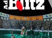 YouTube, plateforme luxe pour annonceurs lors Super Bowl