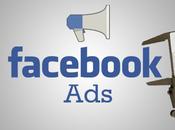 Créer publicité Facebook respectant limite texte