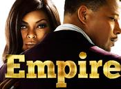 Dossier bonnes raisons regarder Empire