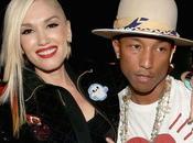 Pharrell Gwen Stefani pour remplir stades Hand Qatar