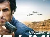 Audiences limit tête TF1, France deuxième, forme