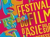 édition Festival Film d'Asie Transgressif février 2015]