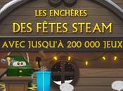 Steam Recyclez votre inventaire offrez-vous jeux