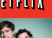 Netflix s'associe frères Duplass