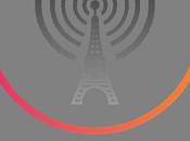 onAir, l'application pour suivre célébrités préférées dans médias