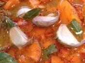 veau l'italienne cuit tout seul