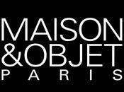 salon Maison Objet 2015