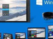 Microsoft propose version Windows (Build 9926) disponible téléchargement