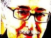 L'Iran Bani Sadr