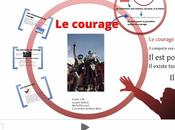 courage (suite)