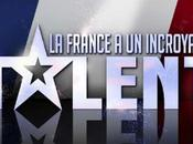 France incroyable talent finale saison