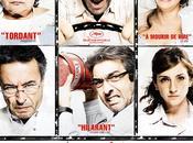 [Film] Nouveaux Sauvages (2014)