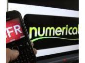 Téléphonie mobile Outre-mer hausse prix intéresse l'Autorité concurrence