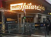 Melty Future Awards 2015 grands gagnants cérémonie