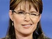 Pâle Palin