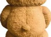 [News/Trailer] trailer retour l'ours peluche Seth MacFarlane