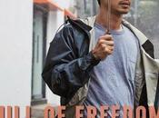 Hill Freedom rendez-vous avec douce musique cinéma Hong Sang-soo
