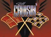 Beach Boys #7-Still Cruisin'-1989