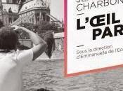 Jean-Philippe Charbonnier l'Oeil Paris