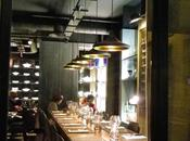 J'ai dîné chez Augustin Daguerre
