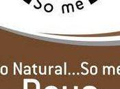 """So Natural...So Me"",Days"