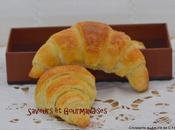 Croissants C.Felder (Version