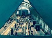 Orsay réflexion… immersion douce siècle dernier…