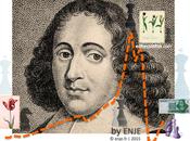 d'échecs Spinoza