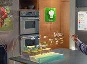 L'HoloLens Microsoft, dans bonne direction
