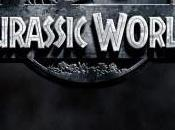 [NEWS] Jurassic World squatte Super Bowl