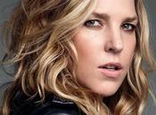 semaine, disque Diana Krall Wallflower
