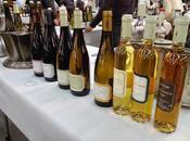 Salon vins Loire Levée