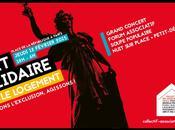 Matinale 03/02/15 Précarité Courts métrages