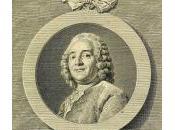 Michel-francois dandre bardon