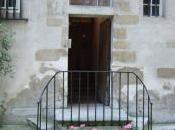 Saint Joseph Carmes, d'Italie cœur Paris