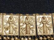 Rhodes, grecque portes l'Orient, Louvre