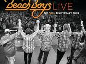 Beach Boys #9-Live 50th Anniversary Tour-2012