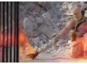 jordanien brûlé secte Daesh: Sheikh Ahmed Al-Tayeb d'al-Azhar appelle tuer crucifier terroristes