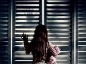 [News/Trailer] Poltergeist remake classique l'épouvante paye trailer