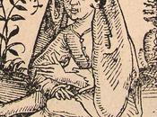 Panotéens (Panotii) Magog, peuple Antipodes