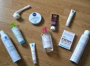 [Avant/Après] Comment lutter contre l'acné hormonale?