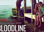 Bloodline bande-annonce pour nouvelle série Netflix venir mois prochain