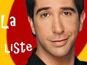 Ross list