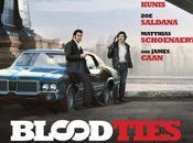 Film Blood Ties (2013)