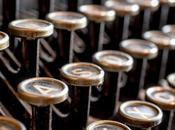 Écrire roman