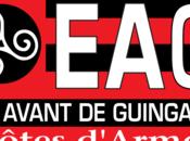 Coupe France: quelle chaîne diffusé match Yzeure-Guingamp 11.02.2015?